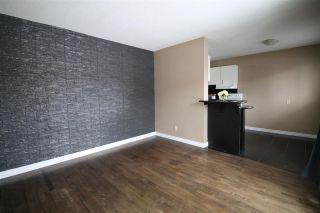 Photo 10: 207 10149 83 Avenue in Edmonton: Zone 15 Condo for sale : MLS®# E4229584