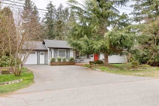 Photo 2: 3681 207B Street in Langley: Brookswood Langley House for sale : MLS®# R2560476