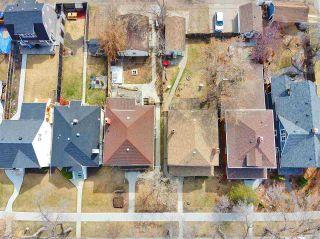 Photo 3: 10747 80 Avenue in Edmonton: Zone 15 House for sale : MLS®# E4241848