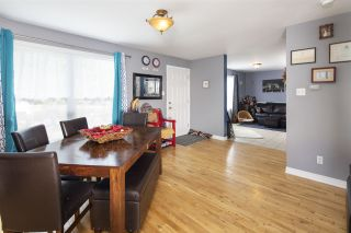 Photo 7: 419 Lakewood Drive in Chester Grant: 405-Lunenburg County Residential for sale (South Shore)  : MLS®# 202015278