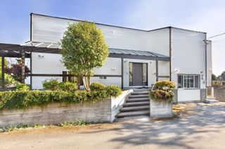 Photo 2: 2418 NELSON Avenue in West Vancouver: Dundarave House for sale : MLS®# R2619283