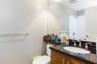 """Photo 20: 811 1415 PARKWAY Boulevard in Coquitlam: Westwood Plateau Condo for sale in """"Cascade"""" : MLS®# R2551899"""