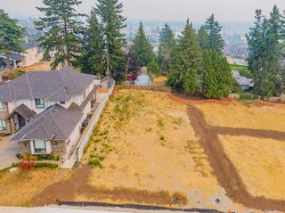 Photo 4: 5412 187 Street in Surrey: Cloverdale BC Land for sale (Cloverdale)  : MLS®# R2615669