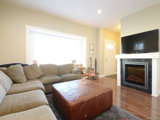 Photo 3: 2998 Alouette Dr in Langford: La Westhills House for sale : MLS®# 772078