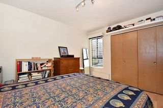 "Photo 11: 204 1549 KITCHENER Street in Vancouver: Grandview VE Condo for sale in ""Dharma Digs"" (Vancouver East)  : MLS®# R2251865"