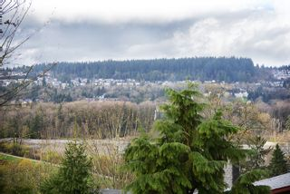 Photo 6: 1503 Elinor Cres in Port Coquitlam: Mary Hill House for sale : MLS®# R2049579