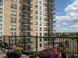 Photo 31: 408 6608 28 Avenue NW in Edmonton: Zone 29 Condo for sale : MLS®# E4229003