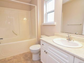 Photo 24: 2008 Eardley Rd in CAMPBELL RIVER: CR Willow Point House for sale (Campbell River)  : MLS®# 748775