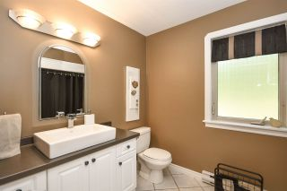 Photo 15: 669 Bog Road in Falmouth: 403-Hants County Residential for sale (Annapolis Valley)  : MLS®# 202013376