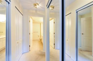 """Photo 13: 203 15111 RUSSELL Avenue: White Rock Condo for sale in """"Pacific Terrace"""" (South Surrey White Rock)  : MLS®# R2102035"""