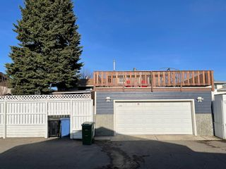 Photo 34: 119 WHITEVIEW Place NE in Calgary: Whitehorn Detached for sale : MLS®# A1097509