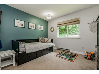 Photo 14: 2822 MCBRIDE Street in Abbotsford: Abbotsford East House for sale : MLS®# R2409883