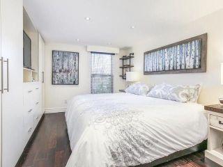 Photo 13: 25 Hamilton Street in Toronto: South Riverdale House (2-Storey) for sale (Toronto E01)  : MLS®# E4303625