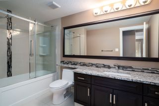 Photo 34: 6011 SCHONSEE Way in Edmonton: Zone 28 House for sale : MLS®# E4226748