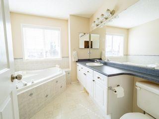 Photo 32: 705 89 Street SW in Edmonton: Zone 53 House for sale : MLS®# E4261071