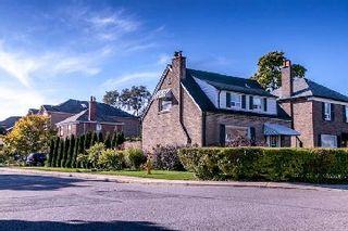 Photo 1: 37 Haney Avenue in Toronto: Rockcliffe-Smythe House (1 1/2 Storey) for sale (Toronto W03)  : MLS®# W2763107