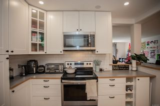 Photo 7: 311 4720 Uplands Dr in : Na Uplands Condo for sale (Nanaimo)  : MLS®# 878297