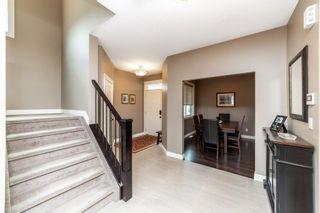 Photo 2: 13 Nault Crescent: St. Albert House for sale : MLS®# E4240945