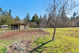 Photo 10: 8132 Macartney Dr in : CV Union Bay/Fanny Bay House for sale (Comox Valley)  : MLS®# 872576