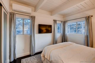 Photo 21: MOUNT HELIX House for sale : 5 bedrooms : 9255 Mollywoods Avenue in La Mesa