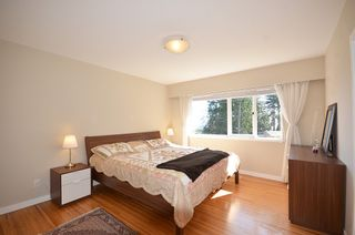Photo 56: 480 GREENWAY AV in North Vancouver: Upper Delbrook House for sale : MLS®# V1003304
