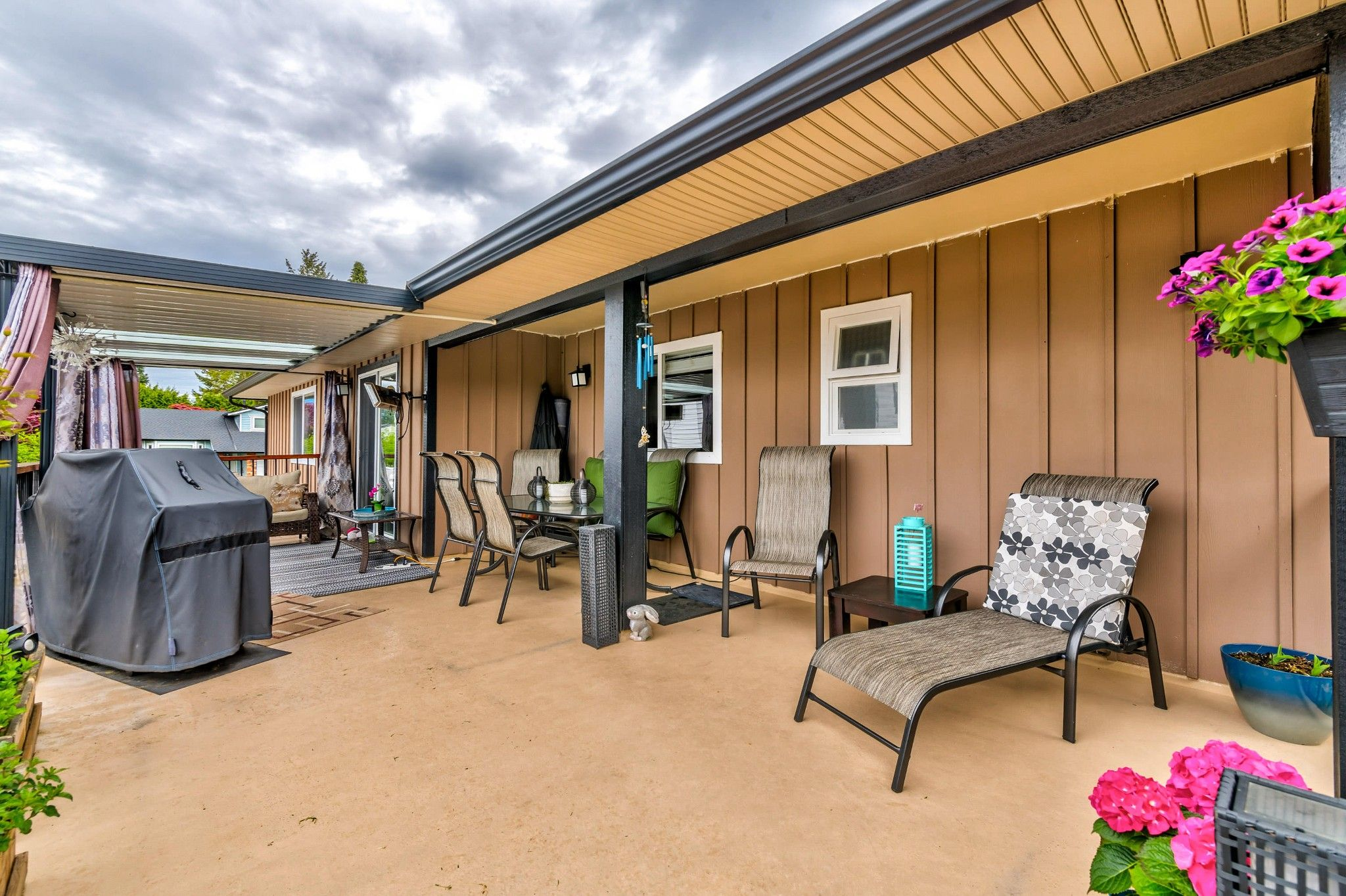Photo 26: Photos:  in : Southwest Maple Ridge House for sale (Maple Ridge)  : MLS®# R2455980