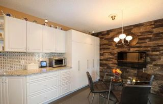 Photo 6: 18 Carriere Avenue in St Pierre-Jolys: R17 Residential for sale : MLS®# 202109638