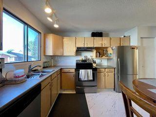 Photo 9: 248 CEDARDALE Bay SW in Calgary: Cedarbrae Detached for sale : MLS®# A1146356