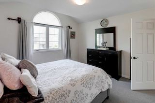 Photo 9: 62 Starr Crescent in Aurora: Bayview Northeast House (2-Storey) for sale : MLS®# N4546217
