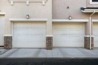 Photo 28: MIRA MESA Condo for sale : 3 bedrooms : 6680 Canopy Ridge Ln #1 in San Diego