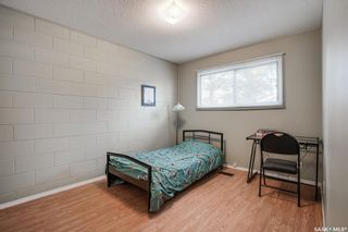 Photo 12: 3323 14th Street East in Saskatoon: West College Park Residential for sale : MLS®# SK850844