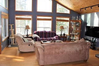 Photo 4: 22 St Andrews View in Traverse Bay: Grand Pines Golf Course Residential for sale (R27)  : MLS®# 202027370
