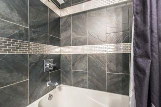 Photo 23: 515 45 Vimy Avenue in Halifax: 5-Fairmount, Clayton Park, Rockingham Residential for sale (Halifax-Dartmouth)  : MLS®# 202108505