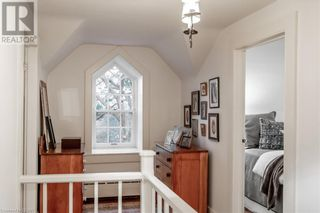 Photo 25: 8544 SMYLIE Road in Cobourg: House for sale : MLS®# 40168078