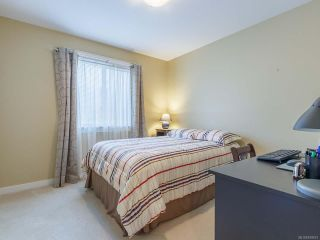 Photo 22: 435 Day Pl in PARKSVILLE: PQ Parksville House for sale (Parksville/Qualicum)  : MLS®# 839857
