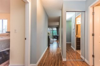 "Photo 14: 301 1365 E 7TH Avenue in Vancouver: Grandview VE Condo for sale in ""McLEAN GARDENS"" (Vancouver East)  : MLS®# R2121114"