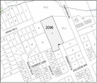 Photo 4: 101 2096 Kennedy St in : Sk Sooke Vill Core Half Duplex for sale (Sooke)  : MLS®# 870451