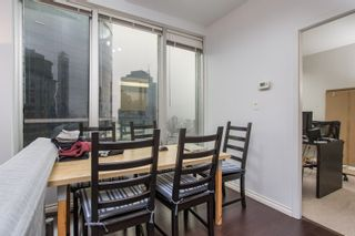 """Photo 8: 1602 989 NELSON Street in Vancouver: Downtown VW Condo for sale in """"The Electra"""" (Vancouver West)  : MLS®# R2431678"""