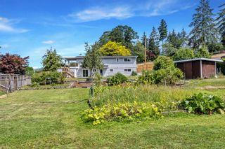 Photo 40: 6232 Churchill Rd in : Du East Duncan House for sale (Duncan)  : MLS®# 859129