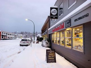 Photo 12: 152 PEMBERTON Avenue in North Vancouver: Norgate Business for sale : MLS®# C8038367