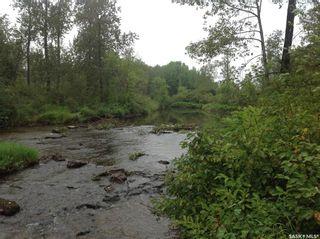 Photo 1: Land 88 acres in Hudson Bay: Lot/Land for sale : MLS®# SK852546