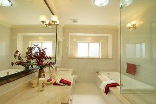Photo 25: 10400 CORNERBROOK Crescent in Richmond: Steveston North House for sale : MLS®# R2612216