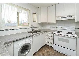 Photo 7: 419 808 ROYAL Avenue SW in CALGARY: Lower Mount Royal Condo for sale (Calgary)  : MLS®# C3619843