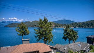 Photo 14: 356 SKYLINE Drive in Gibsons: Gibsons & Area Land for sale (Sunshine Coast)  : MLS®# R2604633