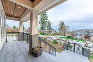 Photo 3: 5891 MCKEE Street in Burnaby: South Slope House for sale (Burnaby South)  : MLS®# R2607469