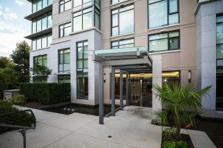 """Photo 18: 305 5955 BALSAM Street in Vancouver: Kerrisdale Condo for sale in """"5955 BALSAM"""" (Vancouver West)  : MLS®# R2597657"""