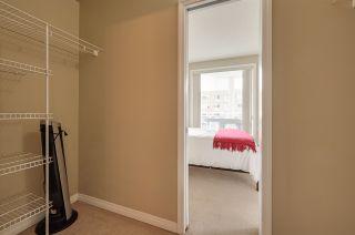Photo 26: 903 10504 99 Avenue in Edmonton: Zone 12 Condo for sale : MLS®# E4235963
