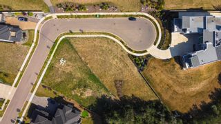 Photo 15: 3739 CAMERON HEIGHTS Place in Edmonton: Zone 20 Vacant Lot for sale : MLS®# E4259620
