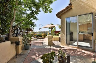 Photo 46: RANCHO PENASQUITOS House for sale : 4 bedrooms : 13862 Sparren Ave in San Diego