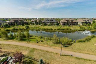 Photo 13: 422 5151 WINDERMERE Boulevard in Edmonton: Zone 56 Condo for sale : MLS®# E4254860